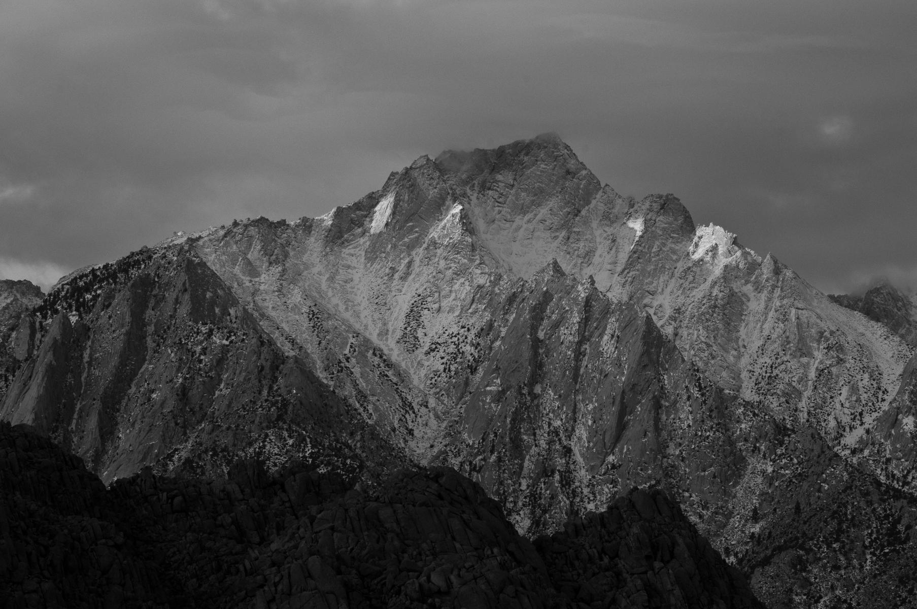 Eastern Sierra 2011-00513-2.jpg