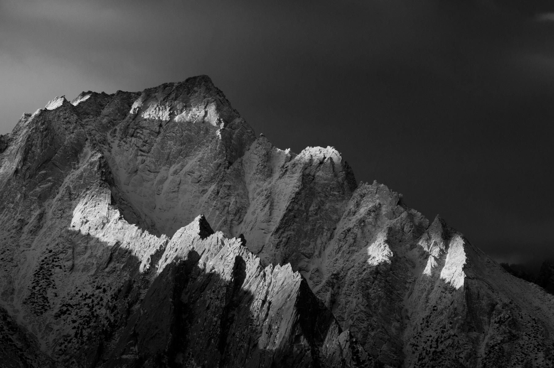 Eastern Sierra 2011-00608-2.jpg