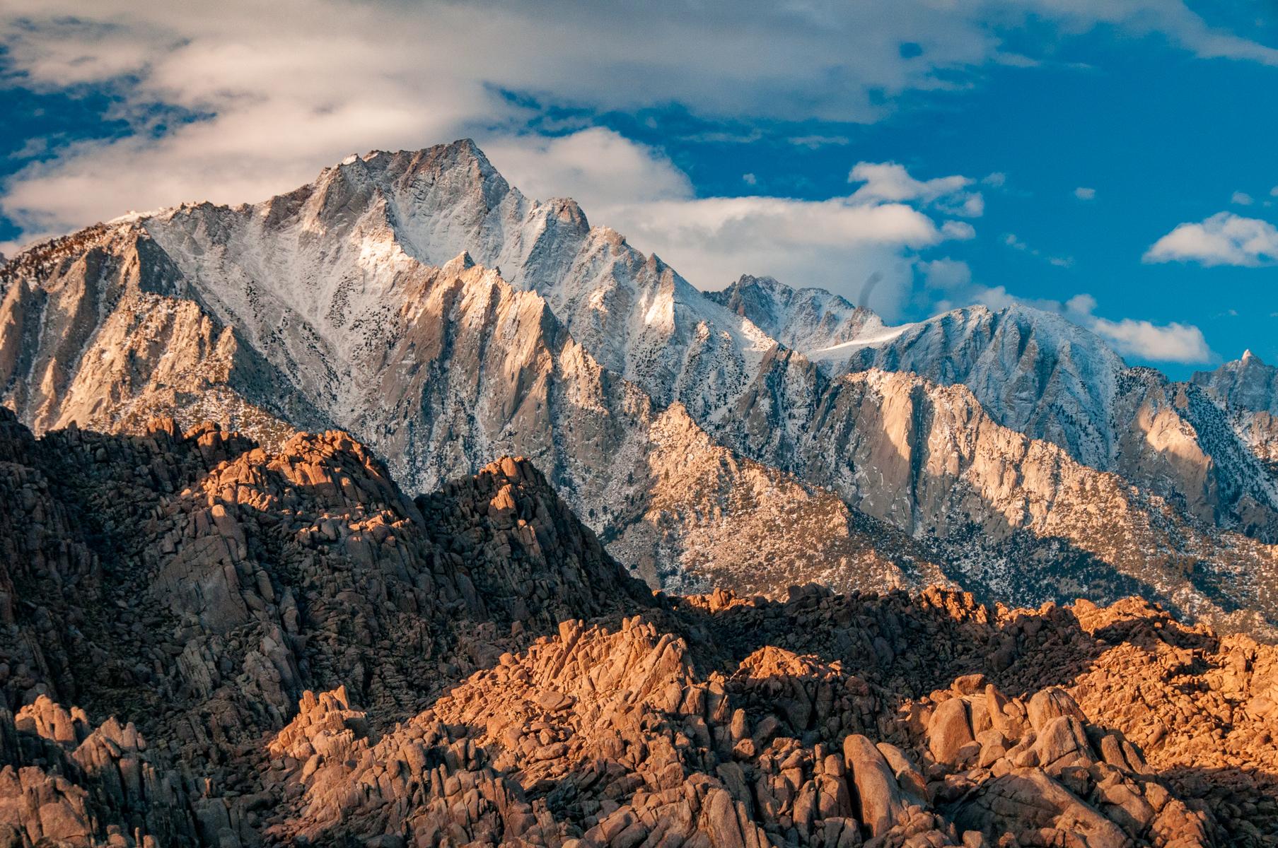 Eastern Sierra 2011-01034.jpg