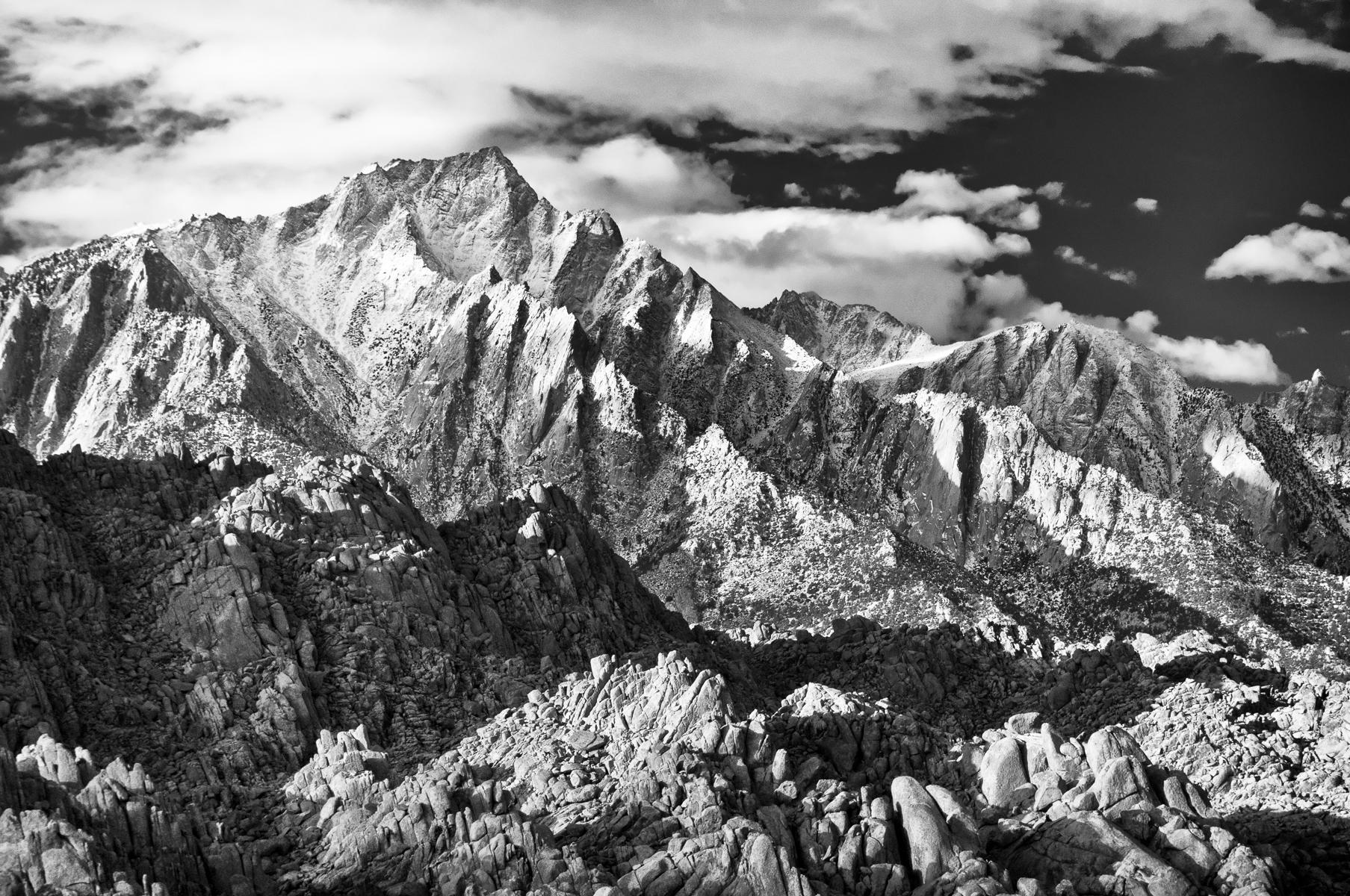 Eastern Sierra 2011-01034-2.jpg