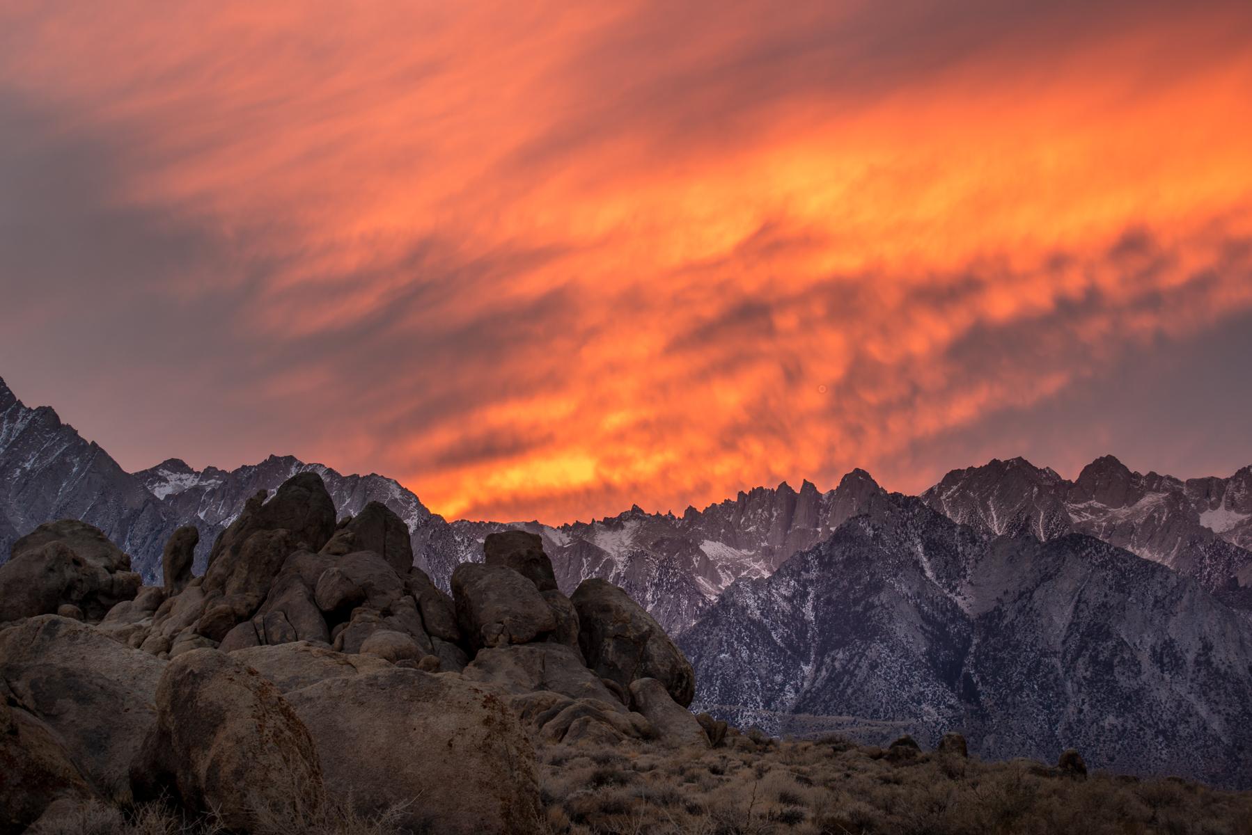Eastern Sierra 2012-00181.jpg