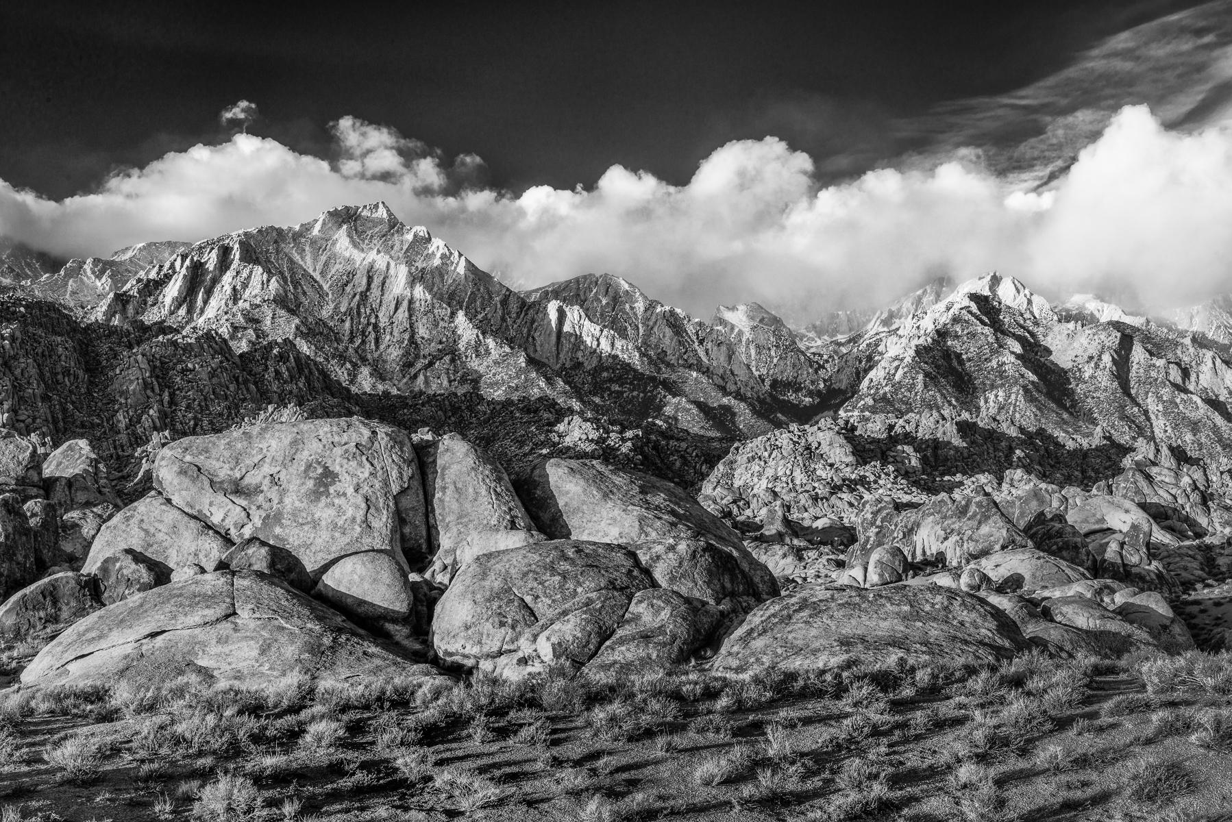 Eastern Sierra 2012-00212.jpg
