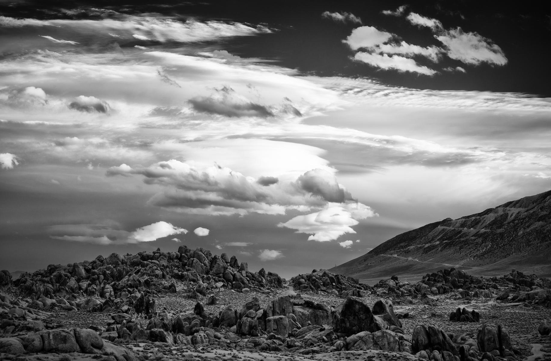 Eastern Sierra 2013-00538.jpg