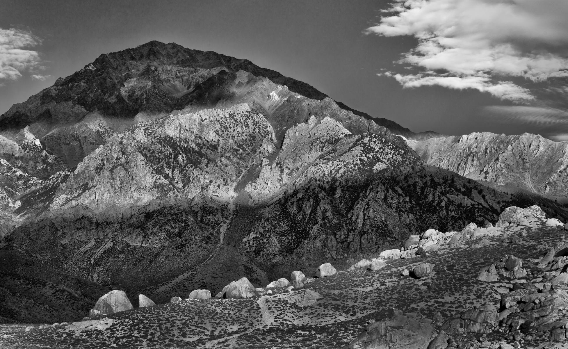 Eastern Sierra 2013-01651-2.jpg