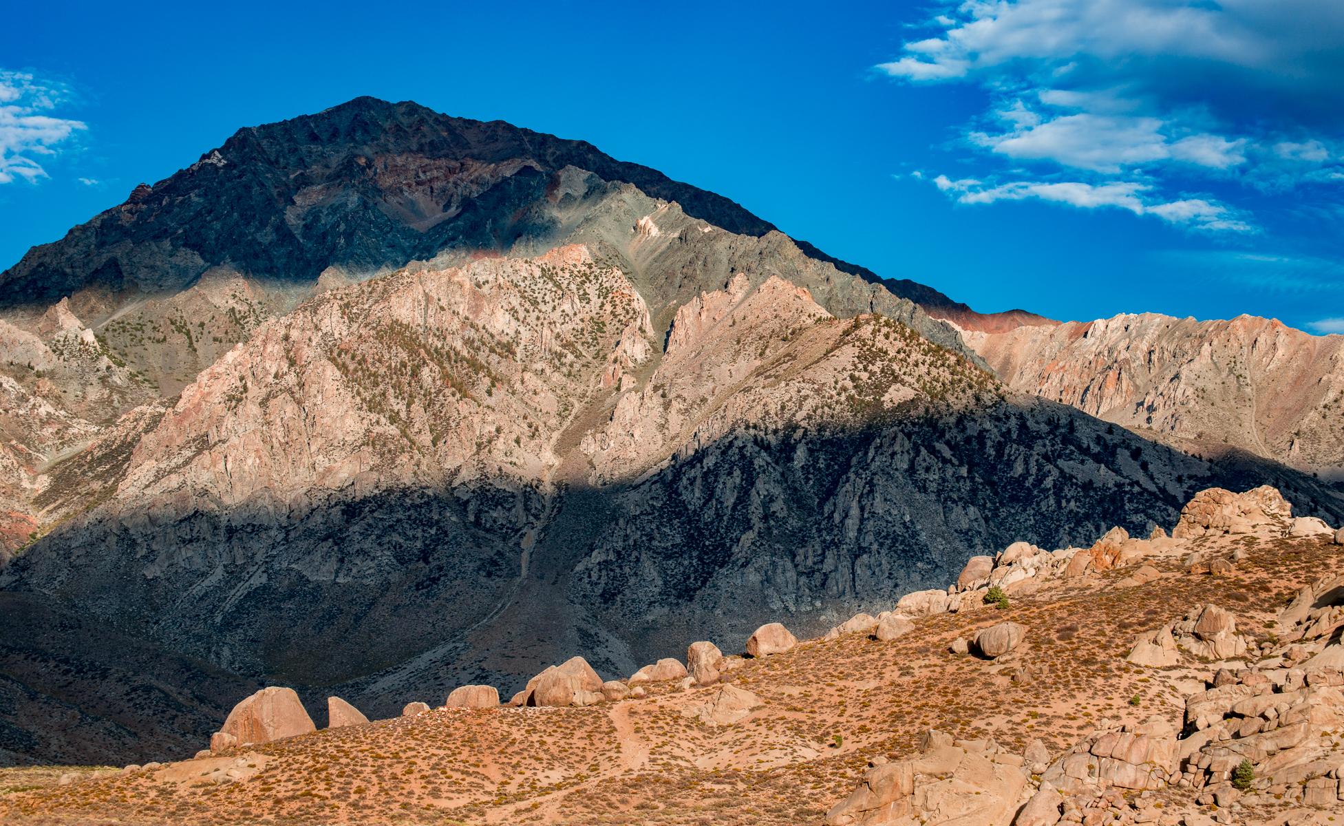 Eastern Sierra 2013-01651.jpg