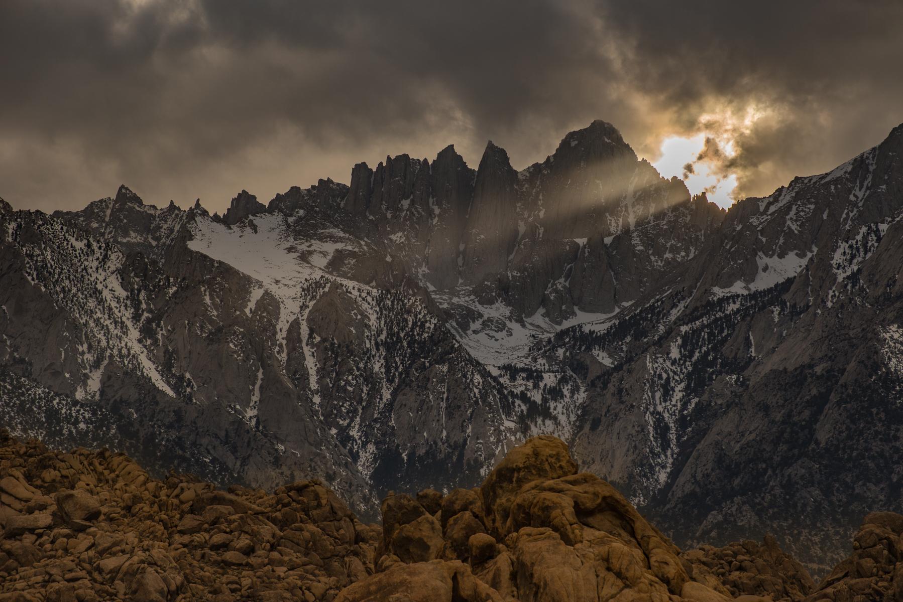 Eastern Sierra 2014-00037.jpg