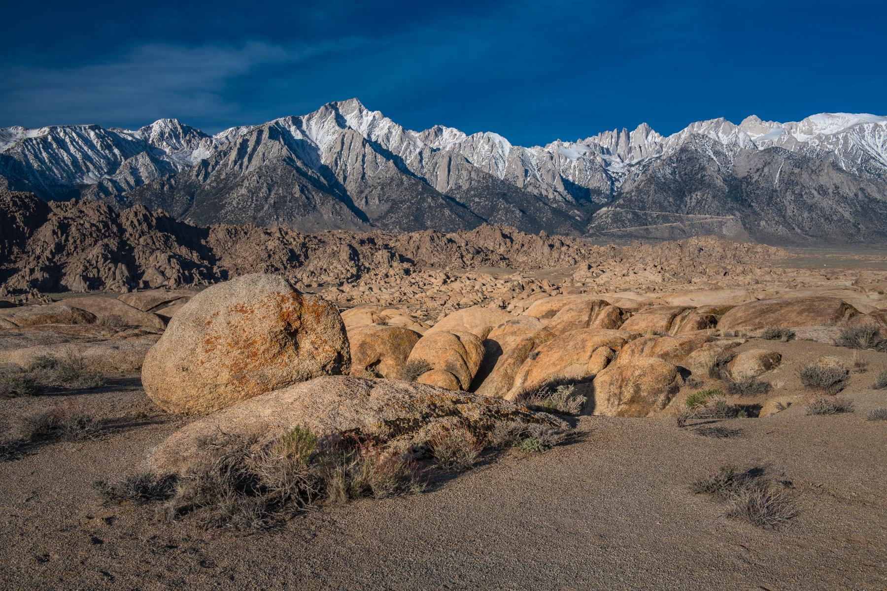 Eastern Sierra 2018-00792.jpg