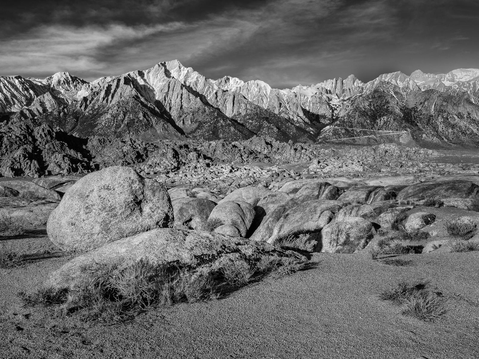 Eastern Sierra 2018-00792-2.jpg