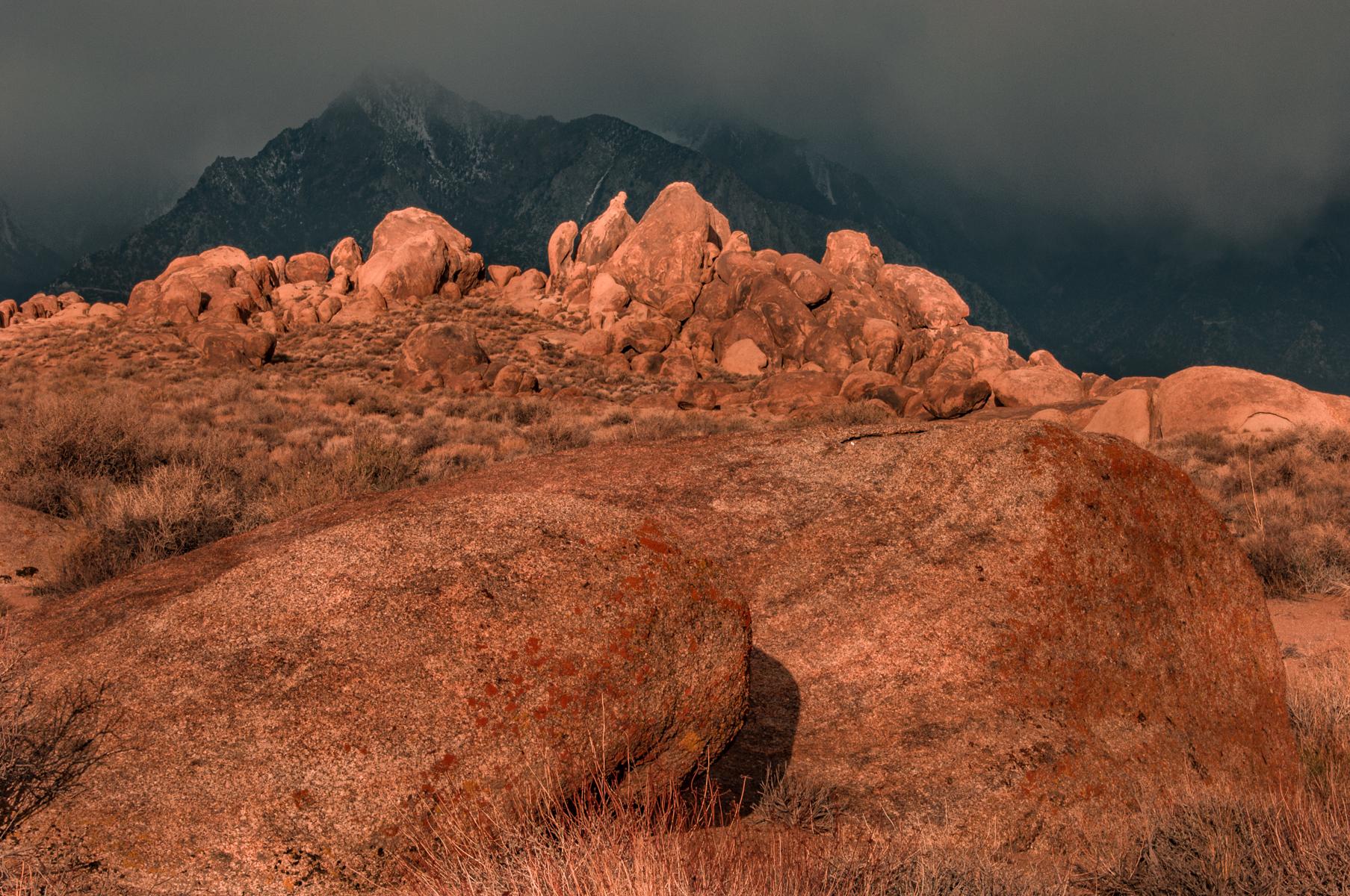 Eastern Sierra 2007-0035.jpg