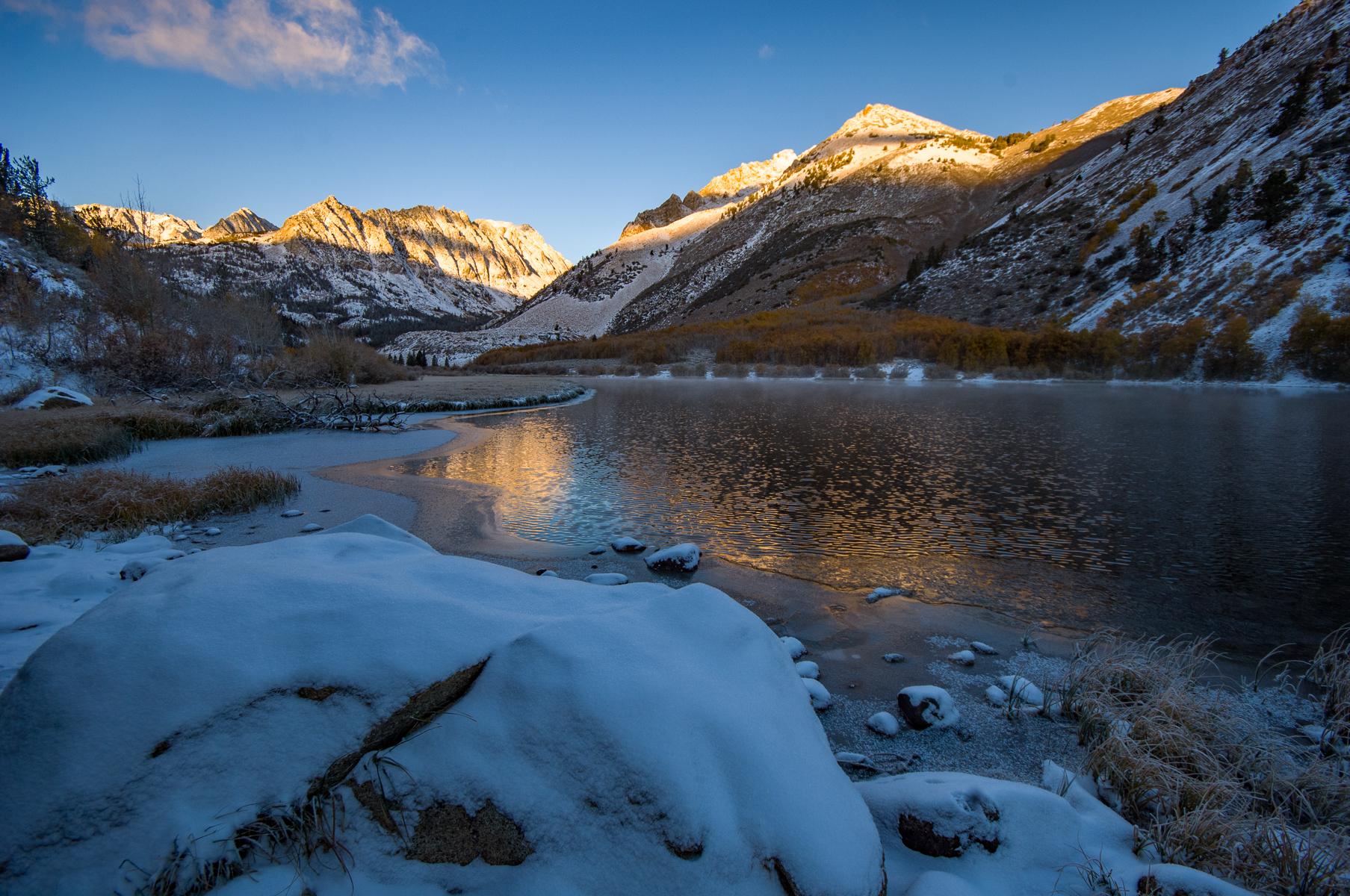 Eastern Sierra 2007-0592.jpg