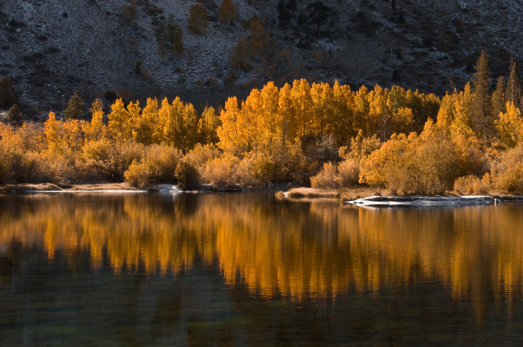 Eastern Sierra 2007-0867.jpg
