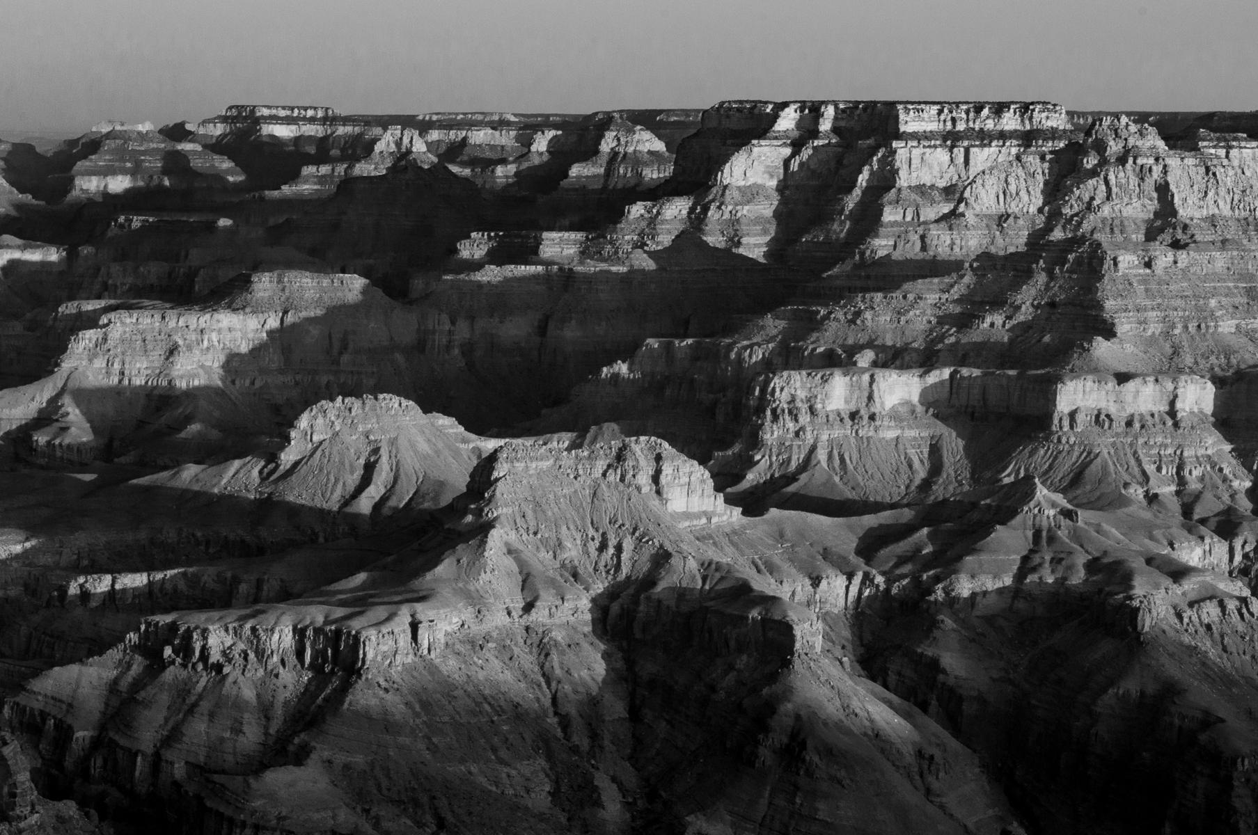 Grand Canyon 2012-00007.jpg