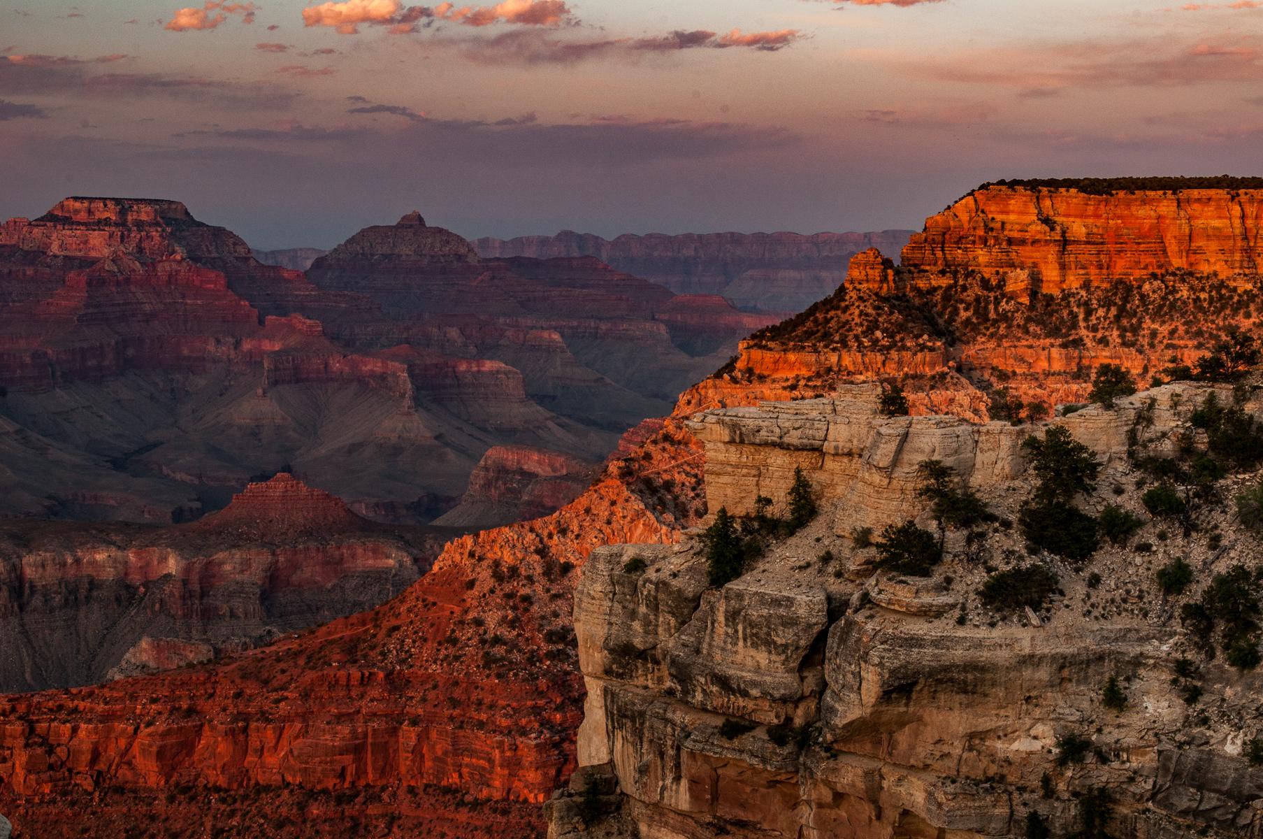 Grand Canyon 2012-00889.jpg