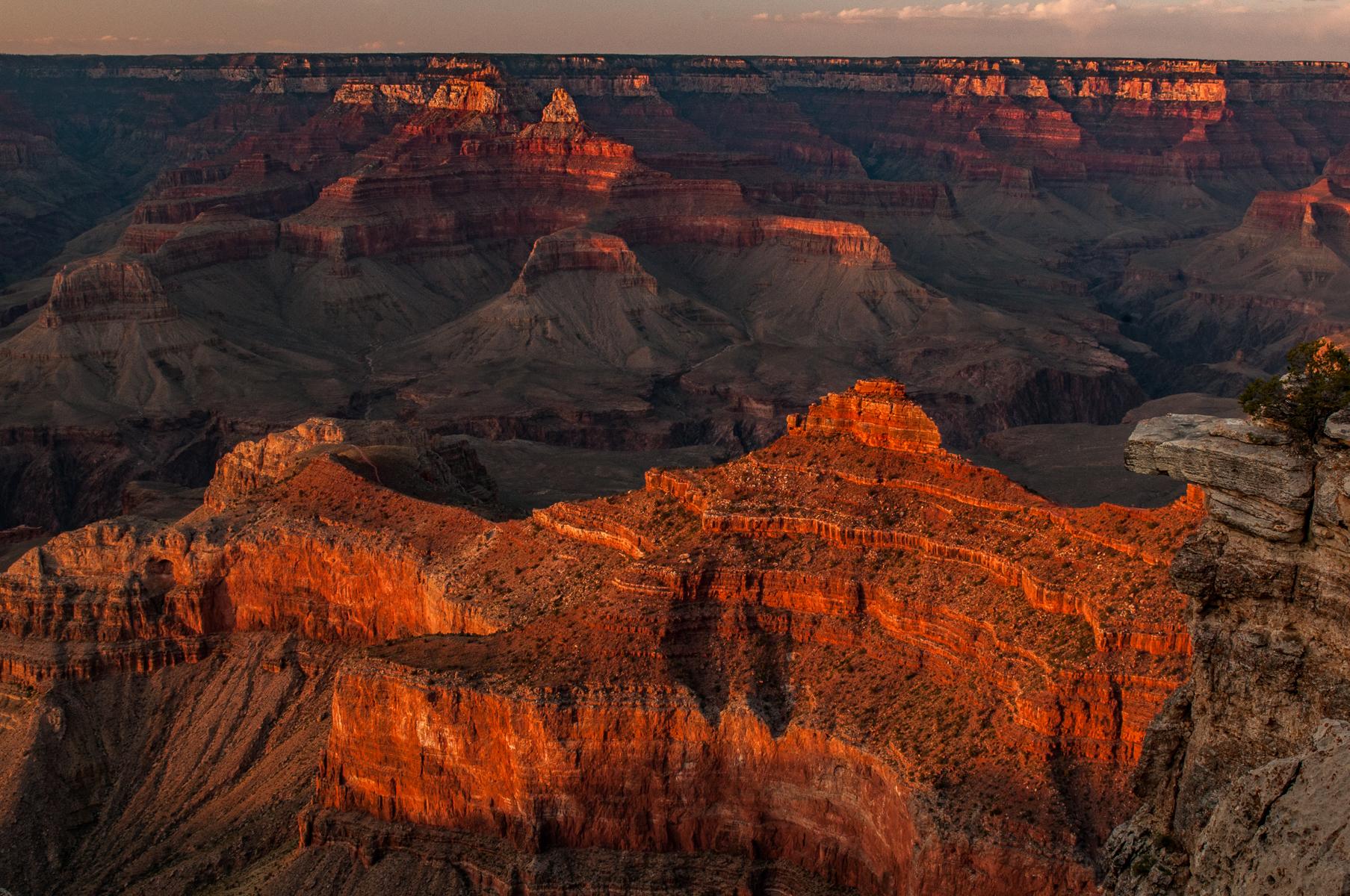 Grand Canyon 2012-00835.jpg