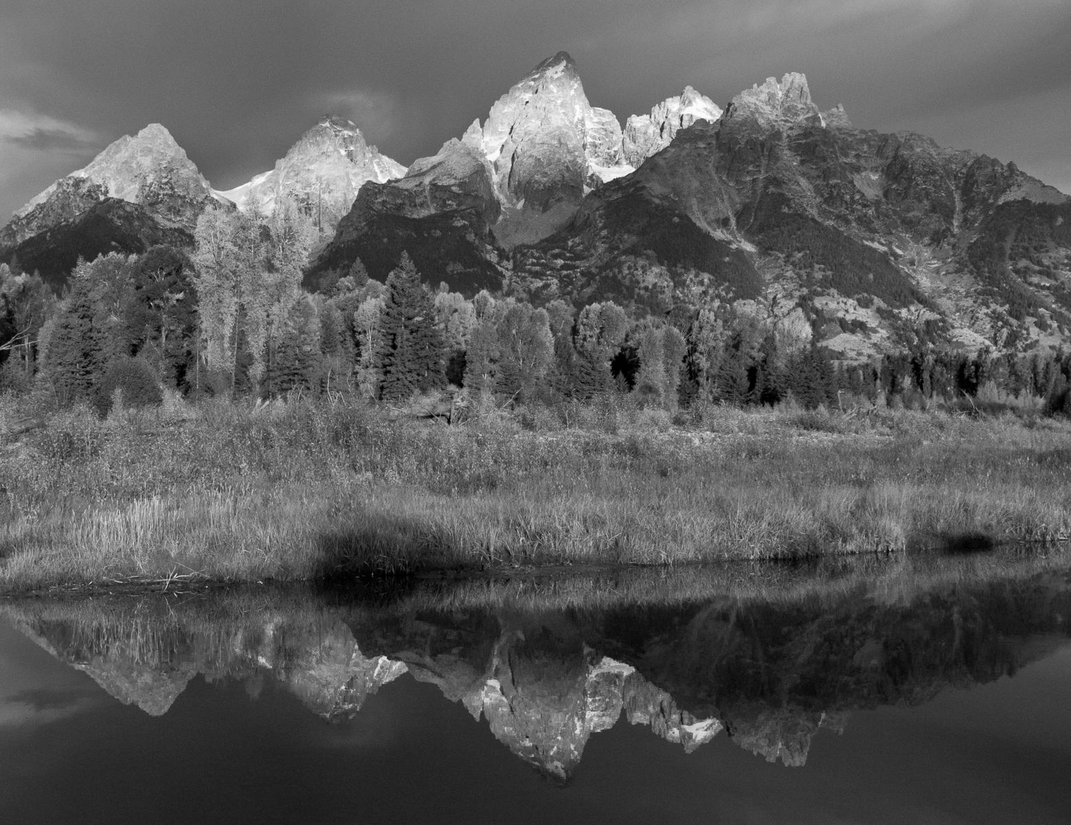 Grand Teton 2010-0348-2.jpg