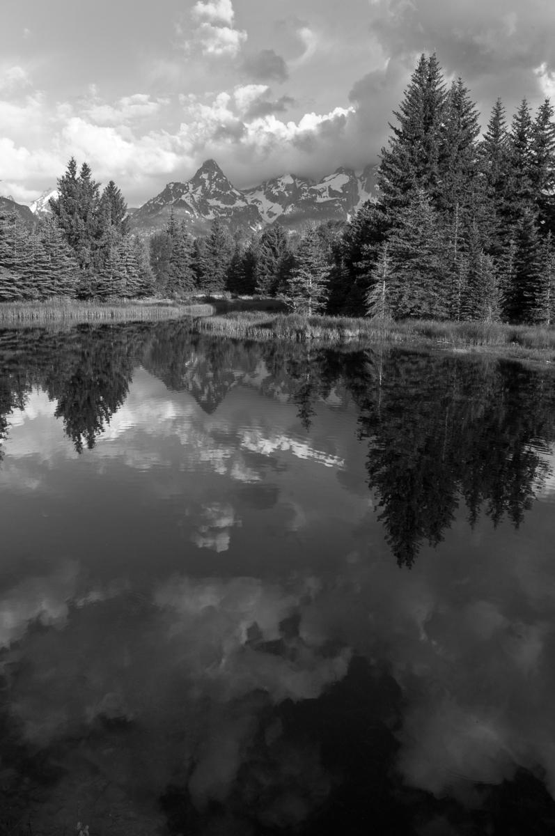 Grand Teton 2011-00502.jpg