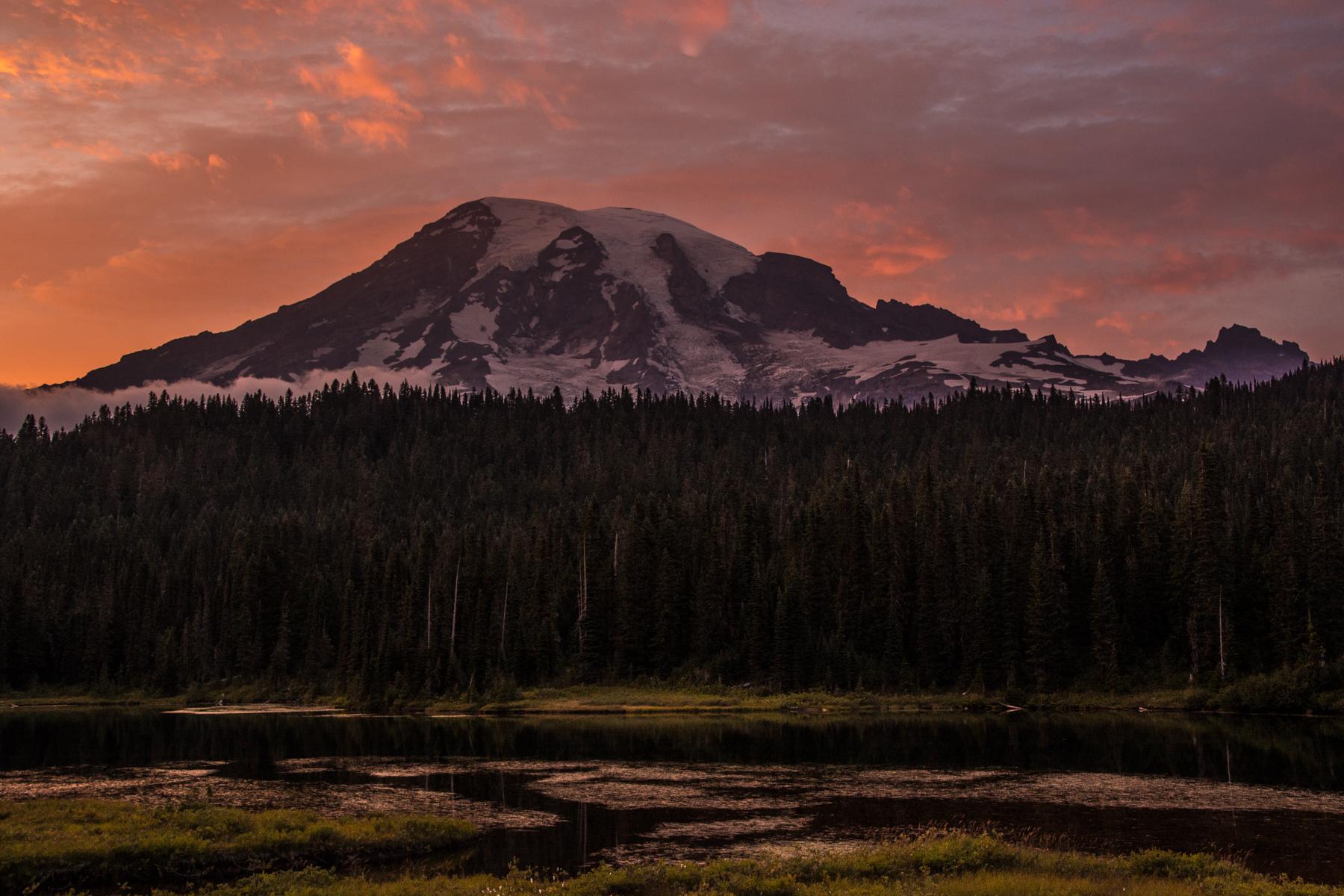 Mount Rainier 2015-00845.jpg