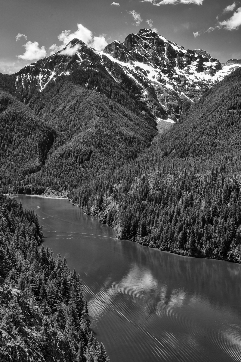 North Cascades 2013-00032-2.jpg