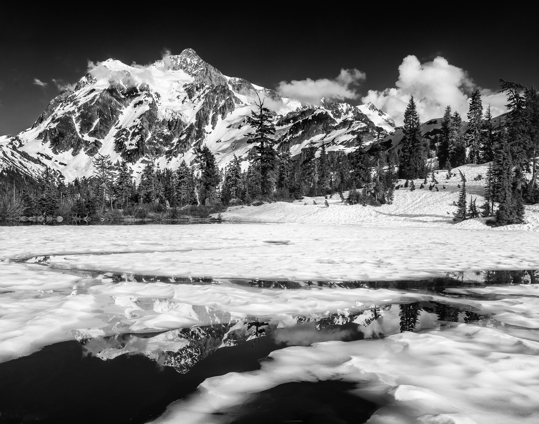 Mount Shuksan 2013-00367-2.jpg