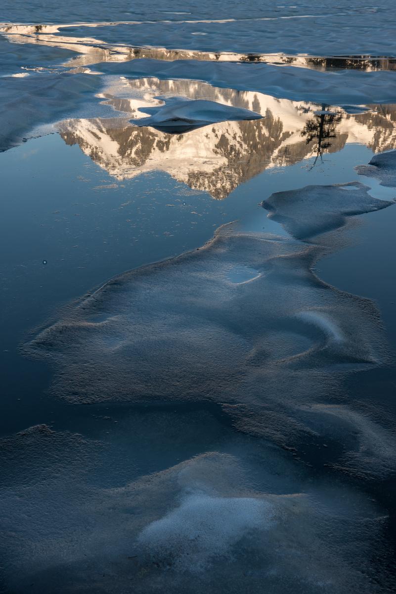 Mount Shuksan 2013-00557.jpg