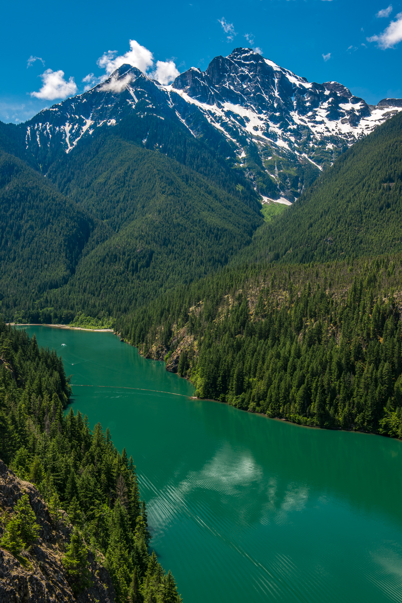 North Cascades 2013-00032.jpg