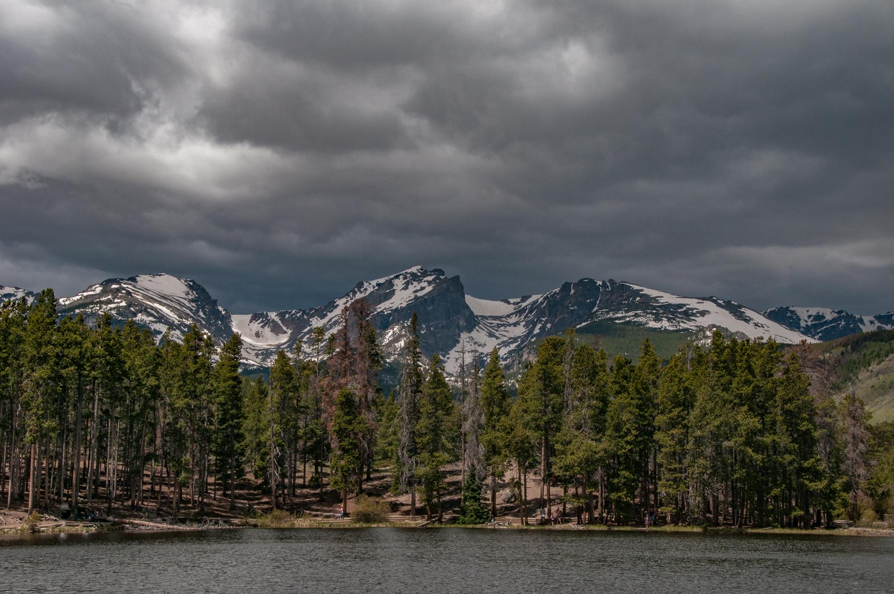 Rocky Mountain Park 2010-1324.jpg