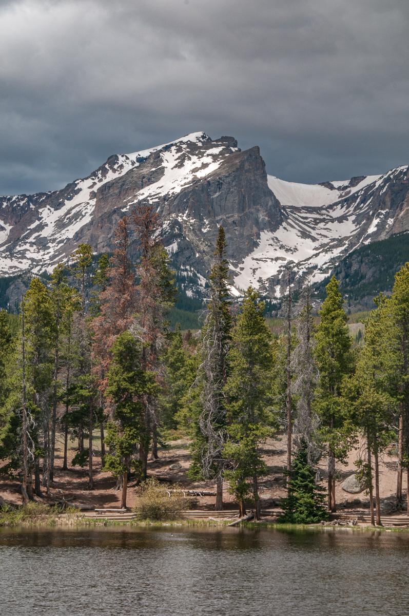 Rocky Mountain Park 2010-1505.jpg