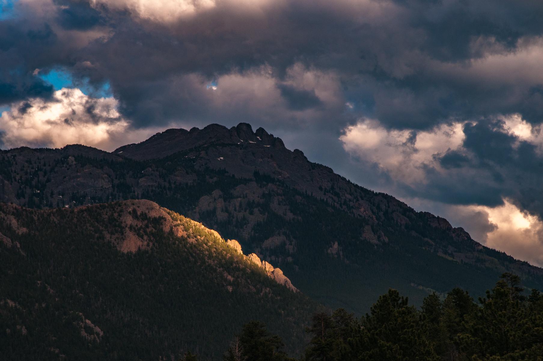 Rocky Mountain Park 2010-1725.jpg