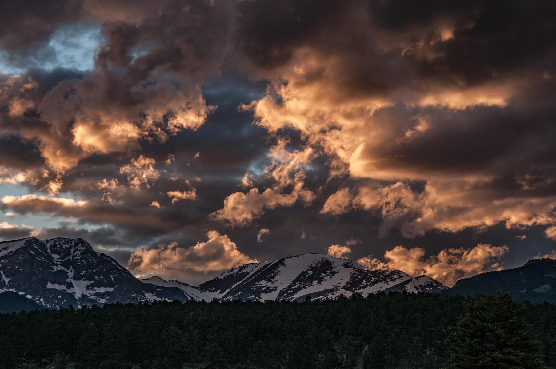 Rocky Mountain Park 2010-2374.jpg