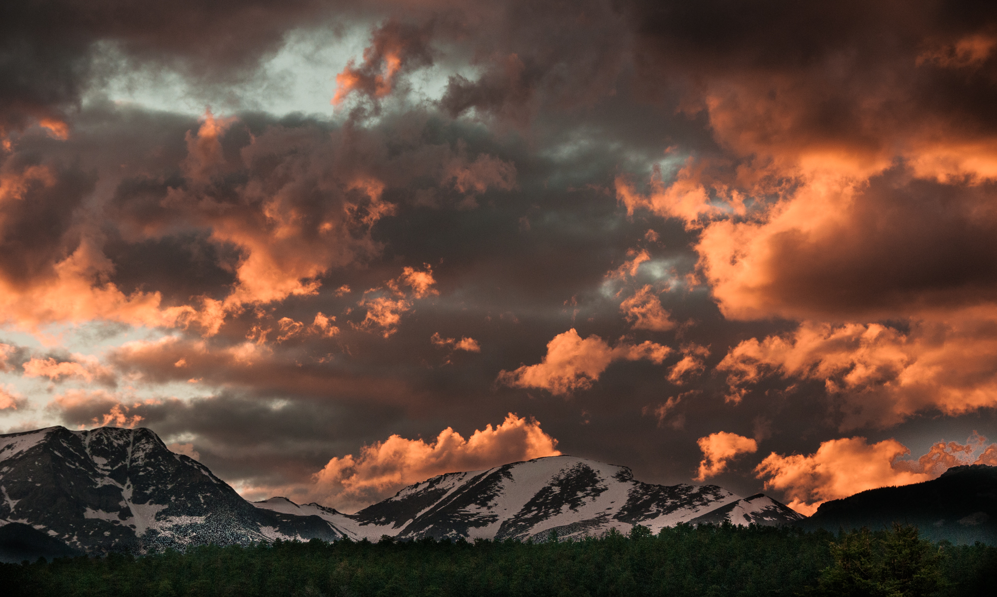 Rocky Mountain Park 2010-2380.jpg