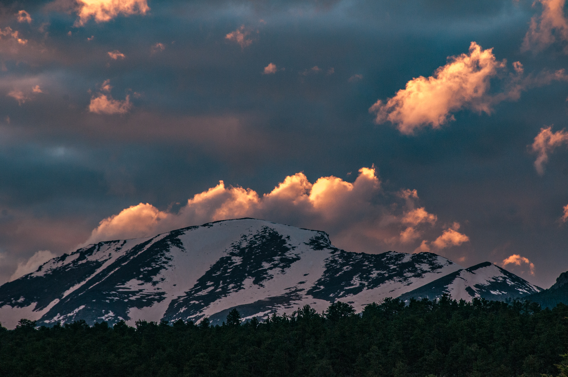 Rocky Mountain Park 2010-2393.jpg