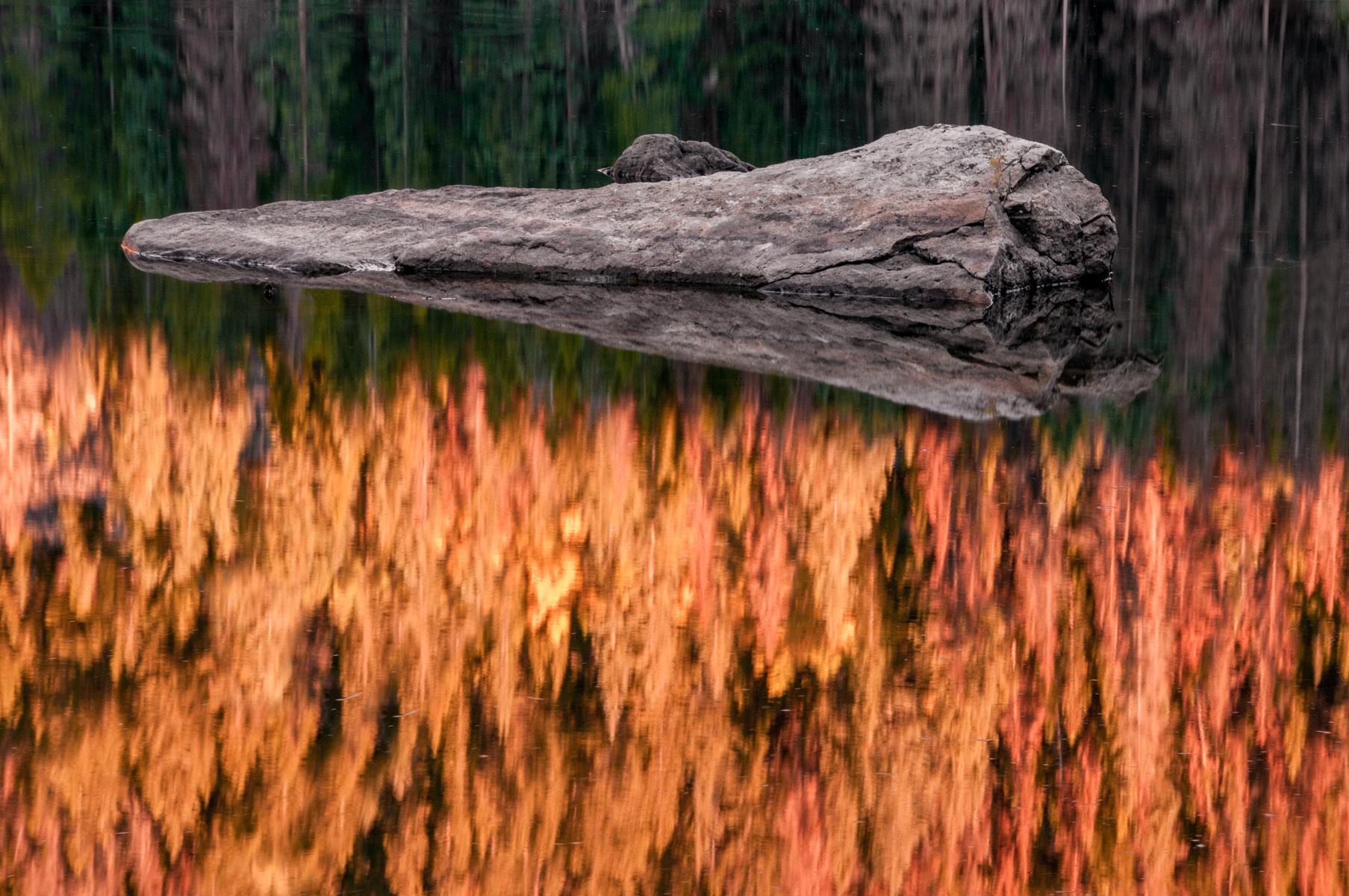 Rocky Mountain Park 2010-3690-Edit.jpg