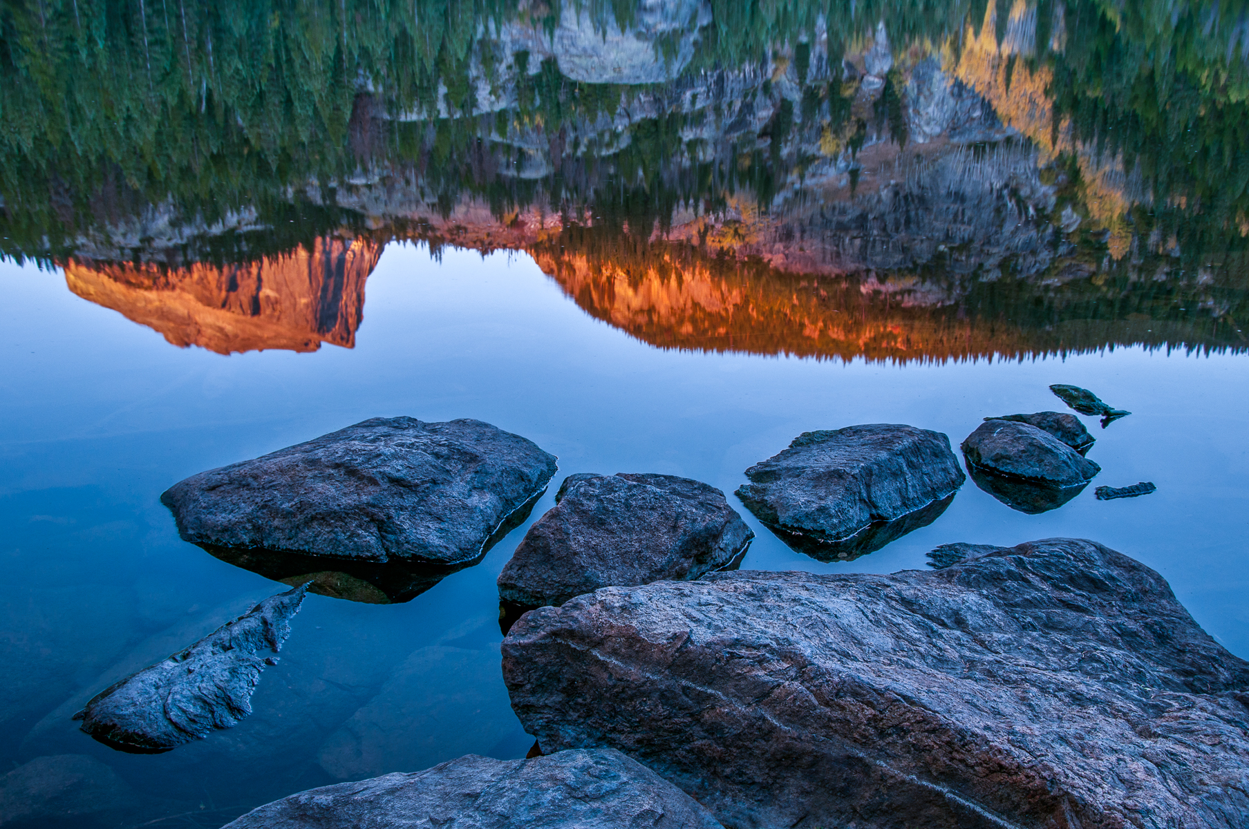 Rocky Mountain Park 2010-3645-Edit.jpg