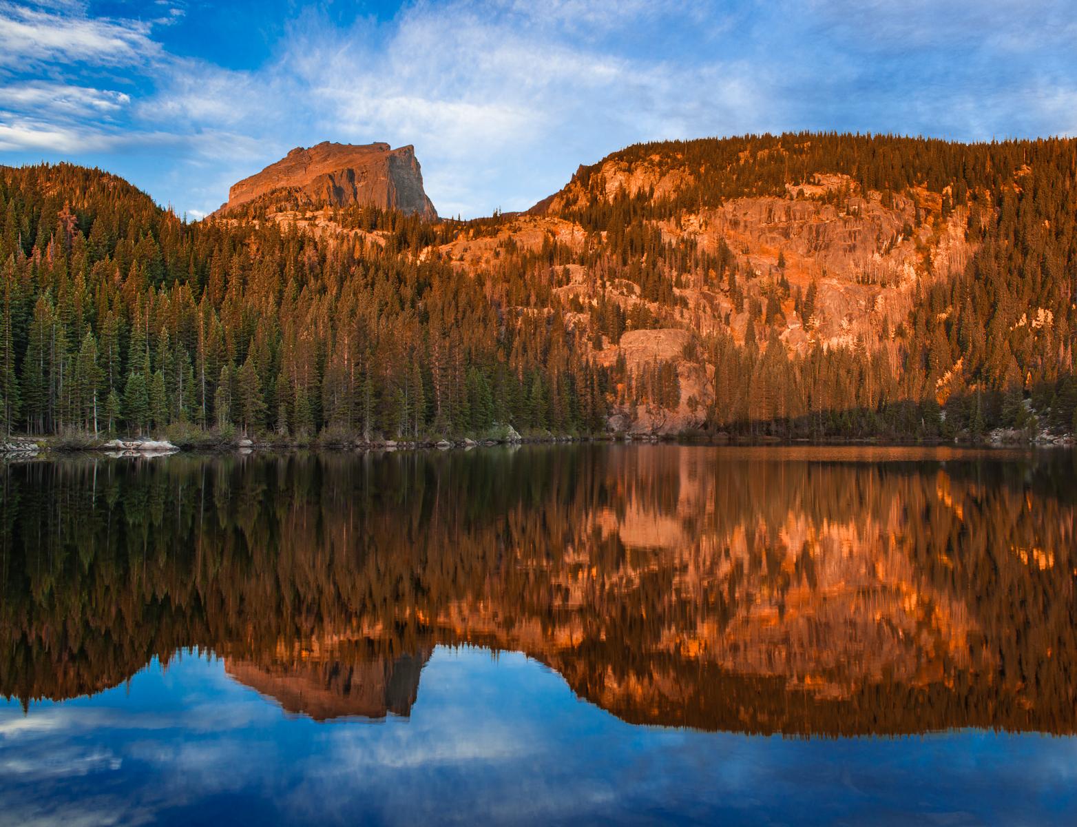 Rocky Mountain Park 2015-02643.jpg