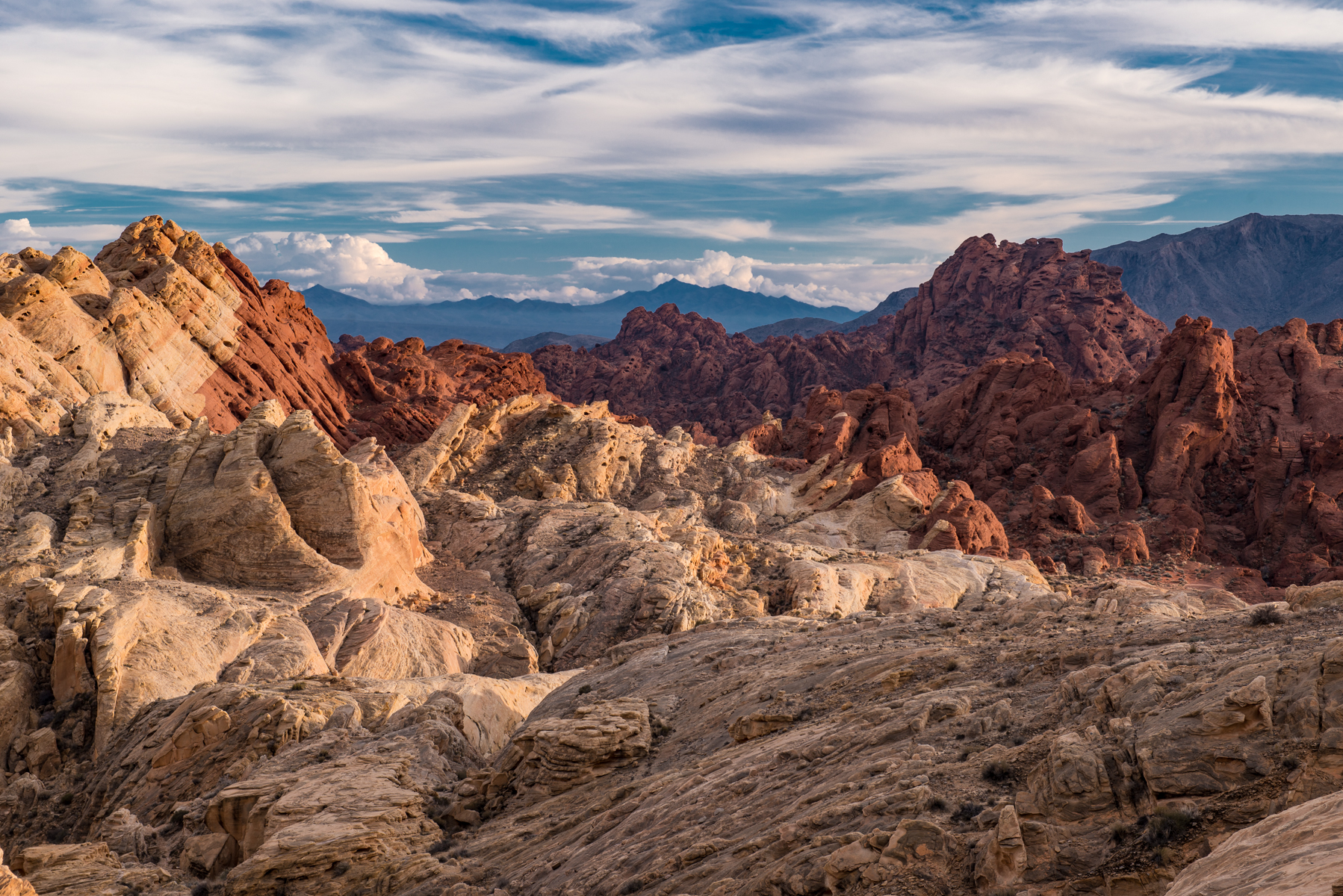 Valley of Fire 2015-00243.jpg