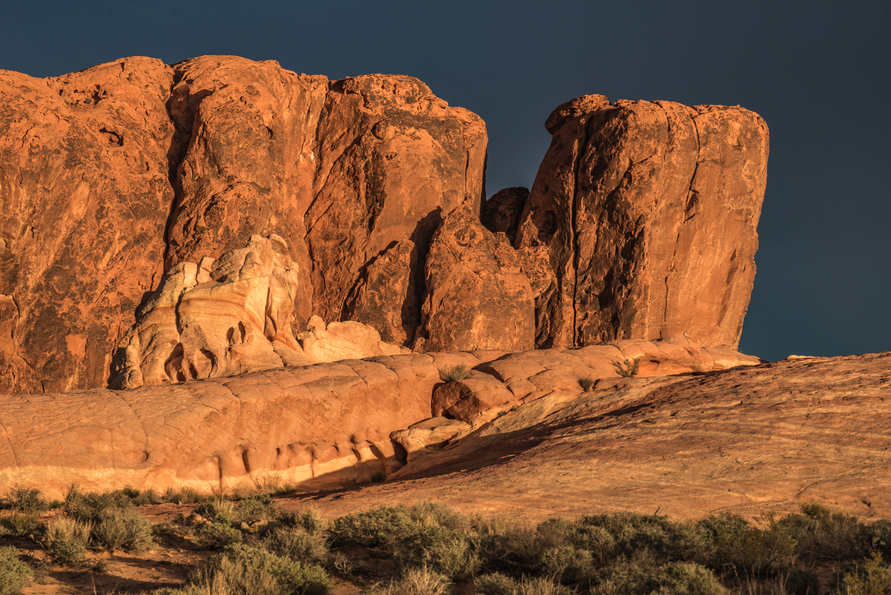 Valley of Fire 2016-00178.jpg