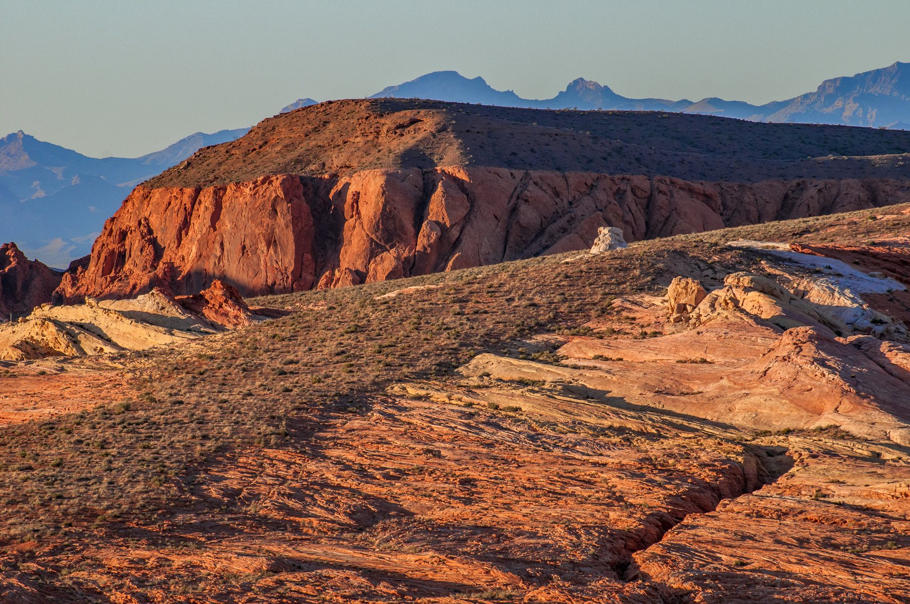 Valley of Fire 2010-0232.jpg