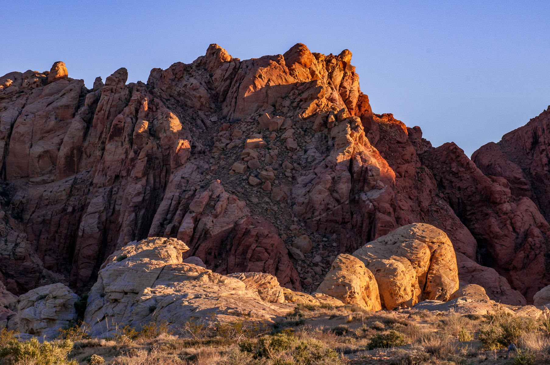 Valley of Fire 2010-0281.jpg