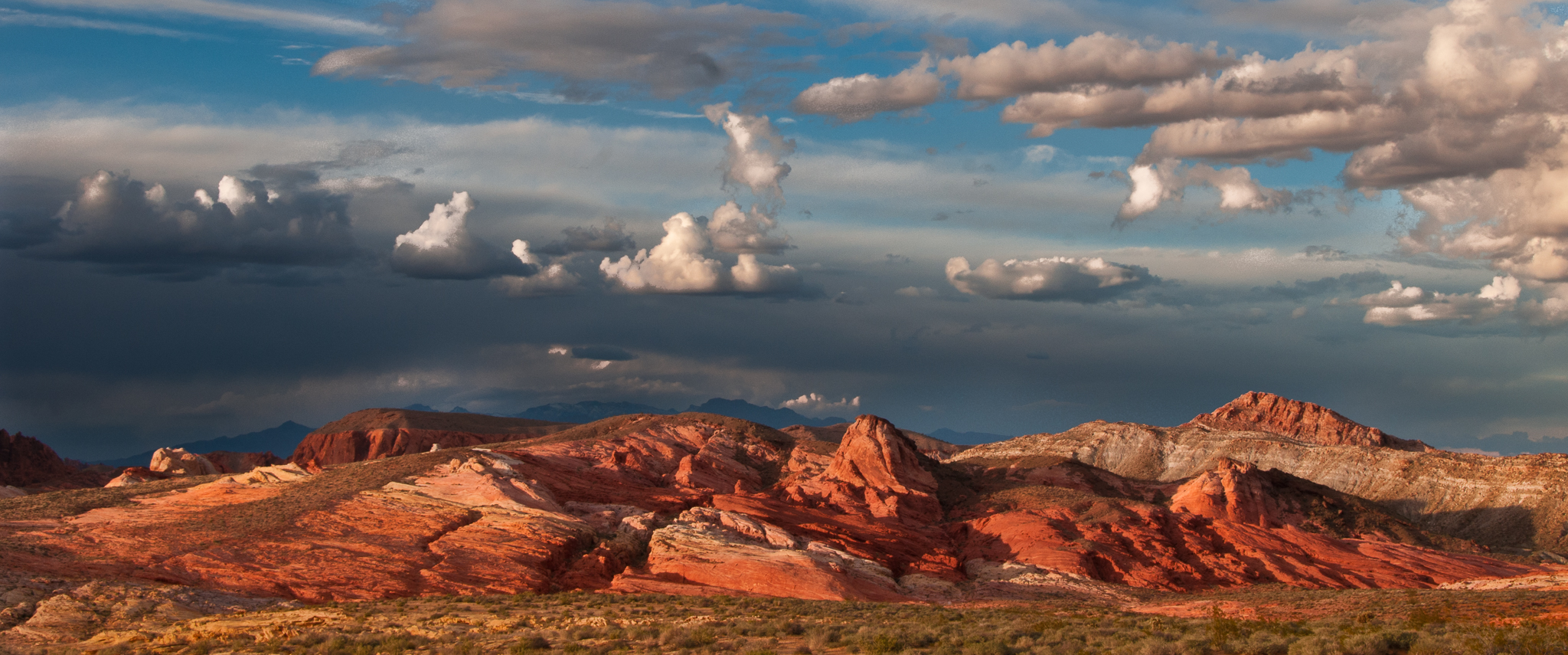 Valley of Fire 2011-00578.jpg