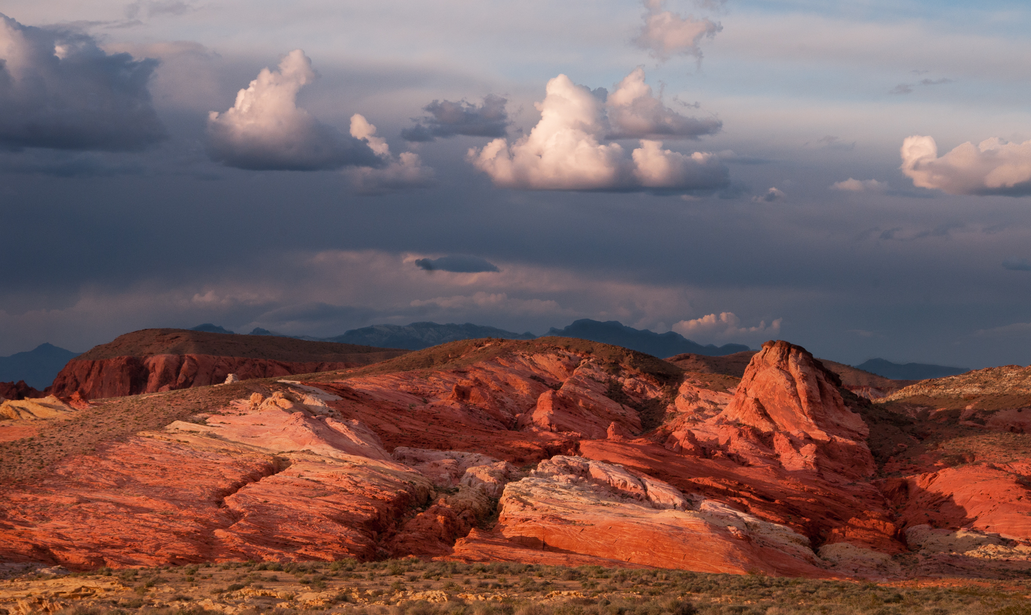 Valley of Fire 2011-00592.jpg