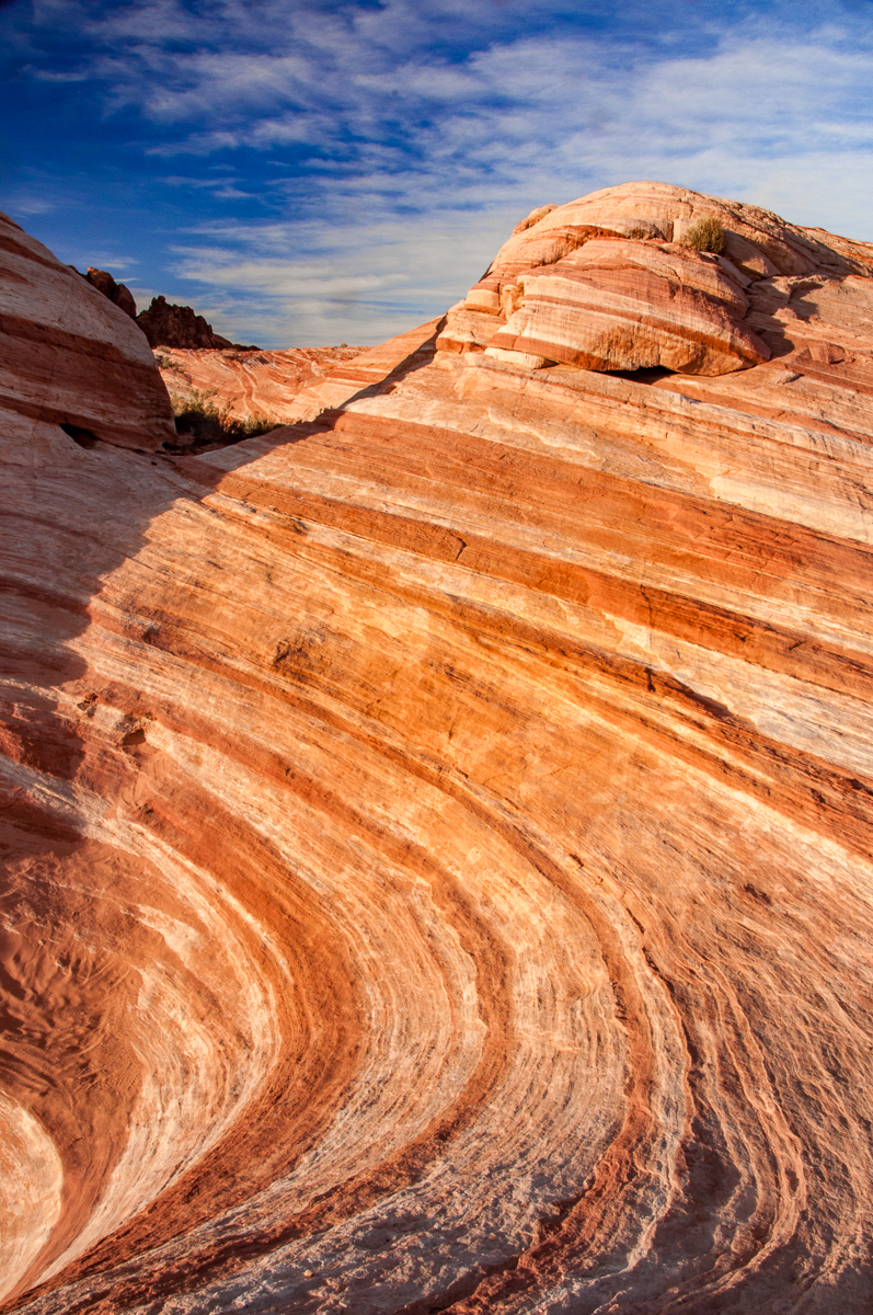 Valley of Fire 2012-00578.jpg
