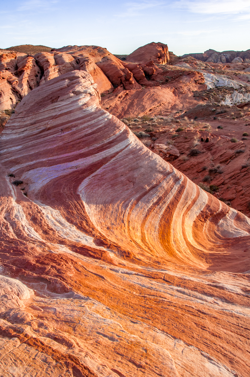 Valley of Fire 2012-00719.jpg