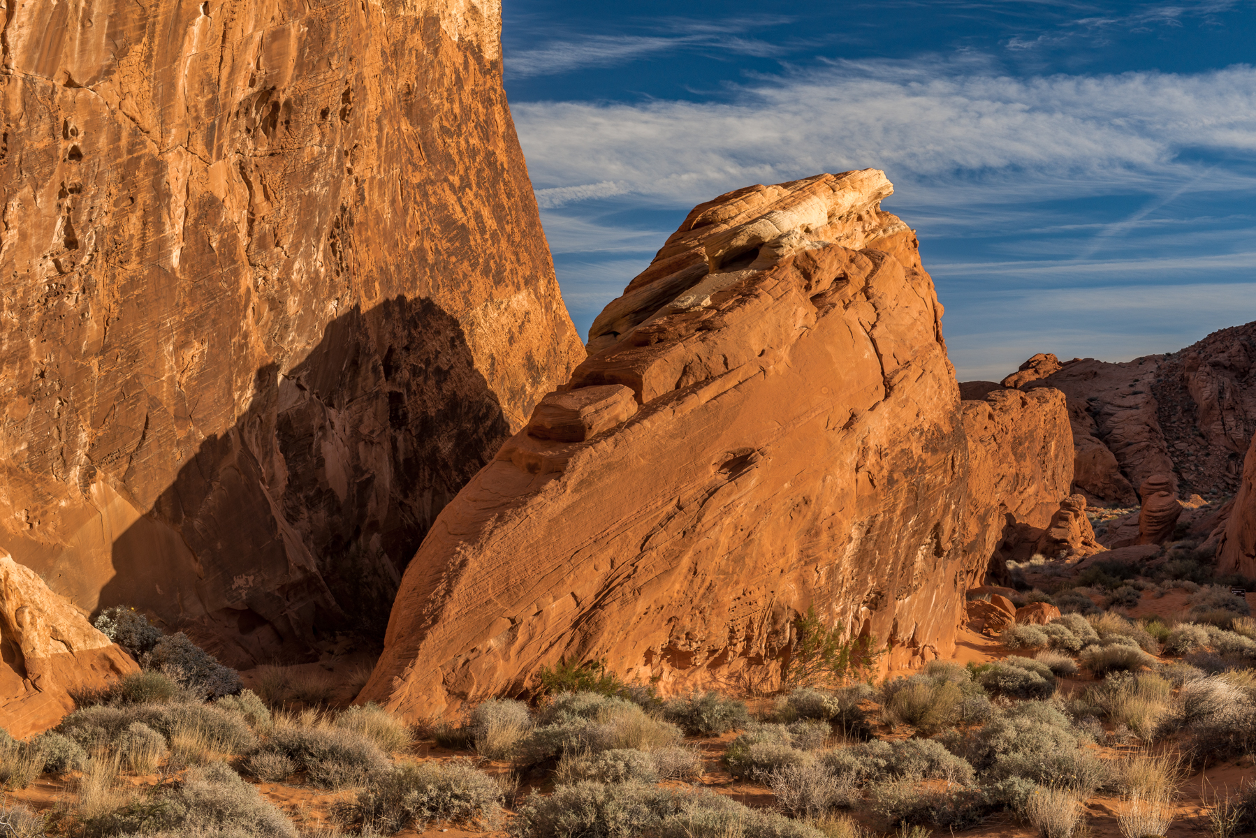 Valley of Fire 2012-00797.jpg