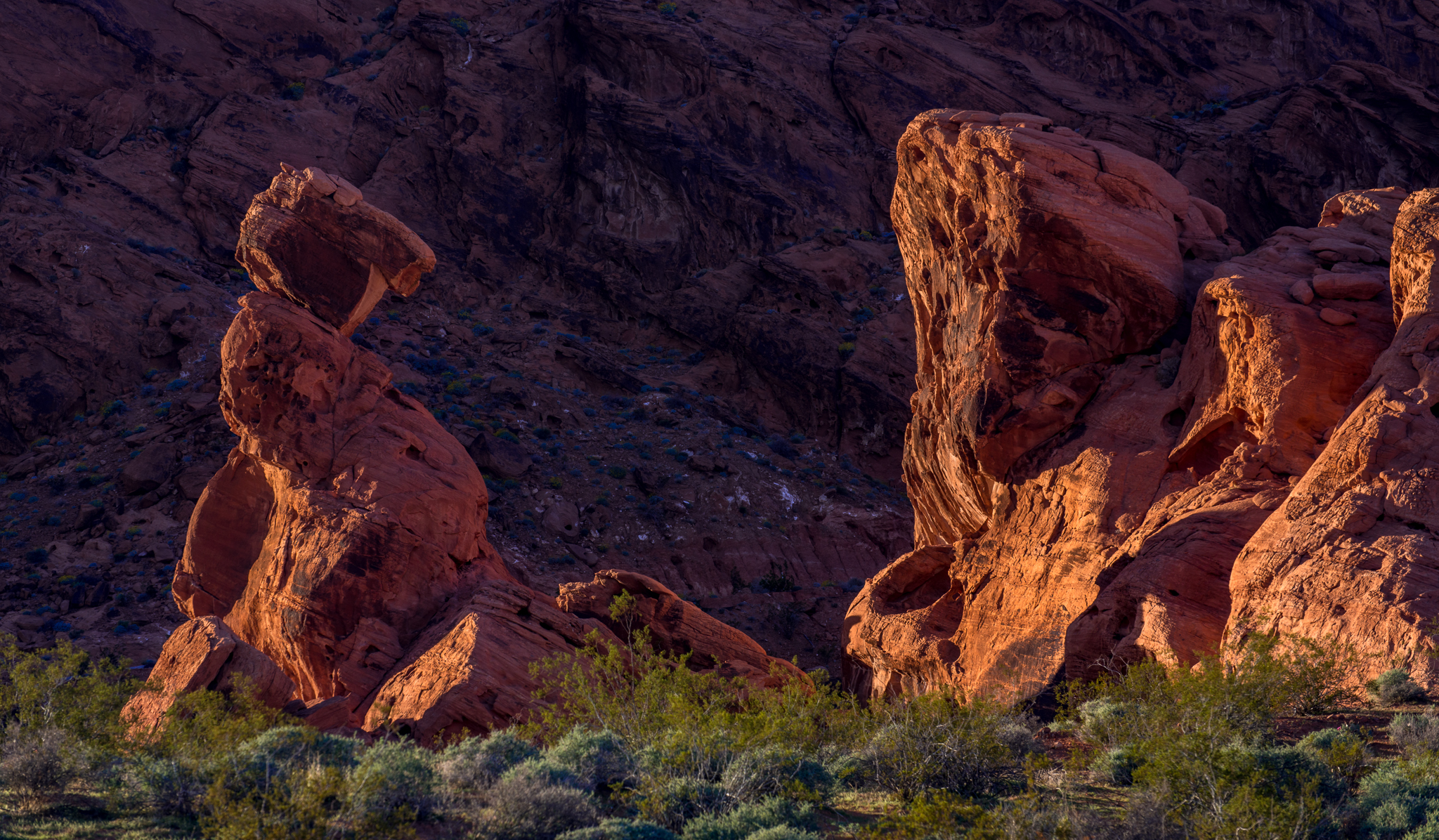 Valley of Fire 2014-00277.jpg