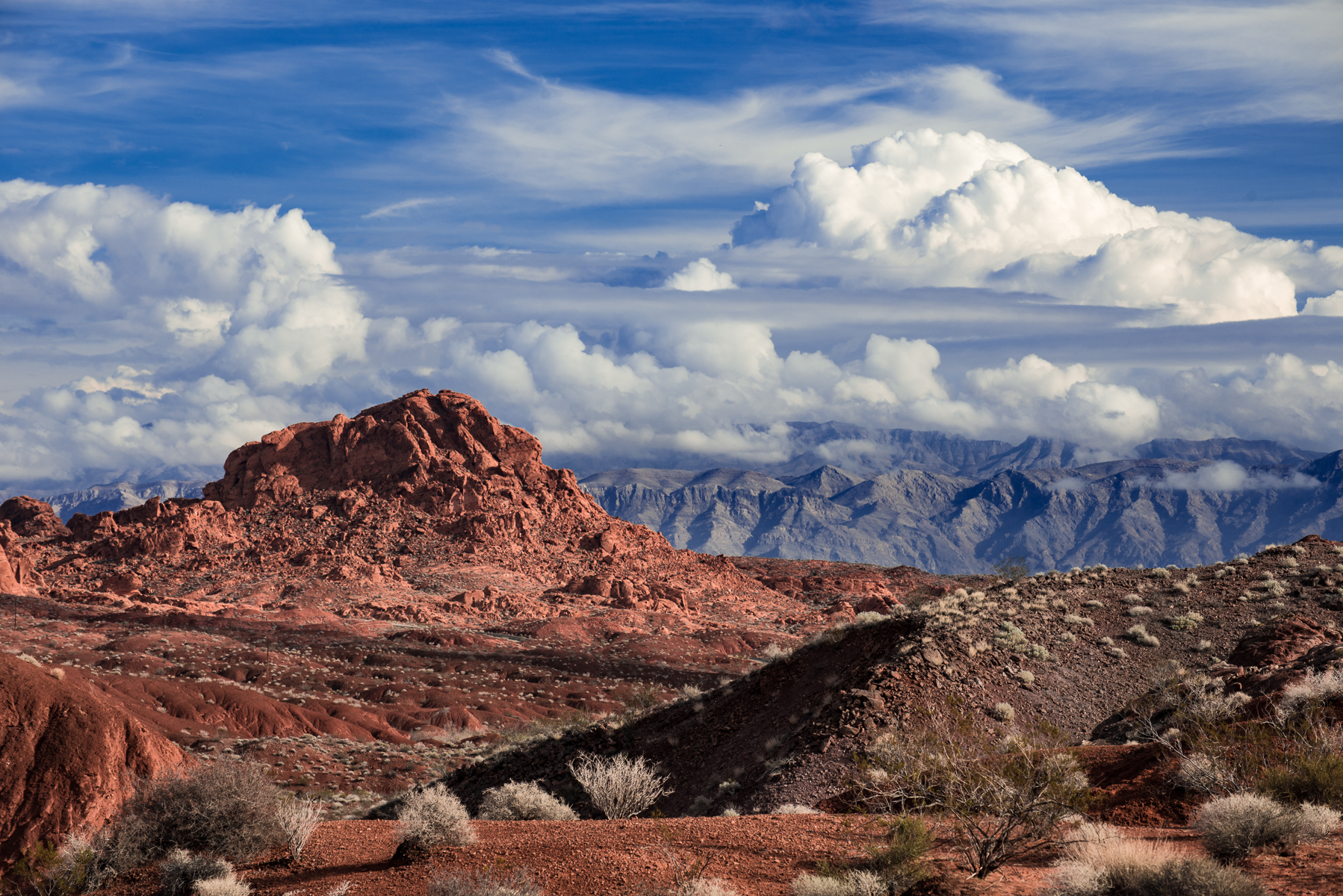 Valley of Fire 2015-00074.jpg