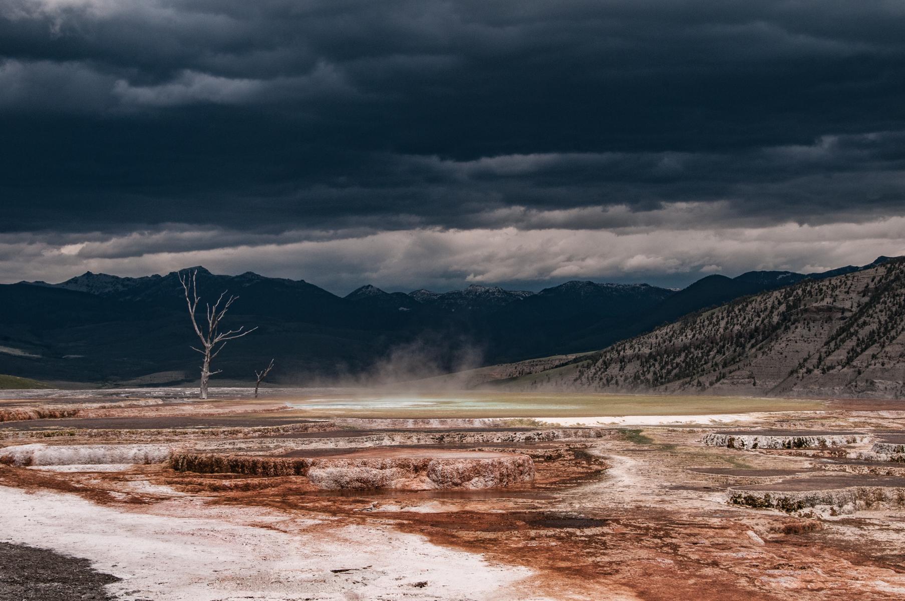 Yellowstone 2010-0783.jpg