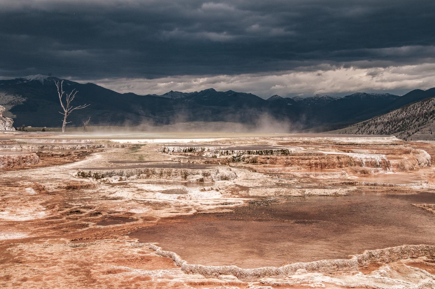 Yellowstone 2010-0808.jpg