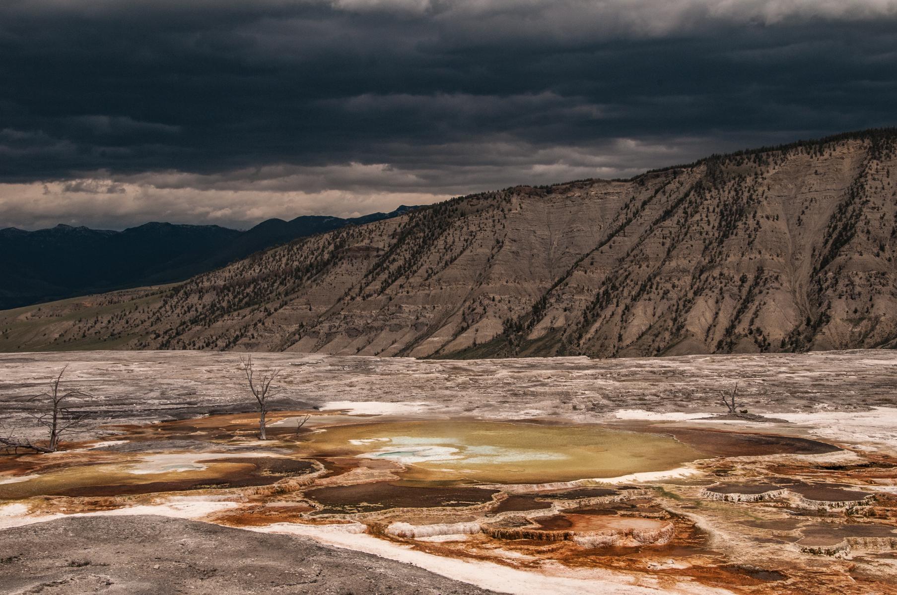 Yellowstone 2010-0853.jpg