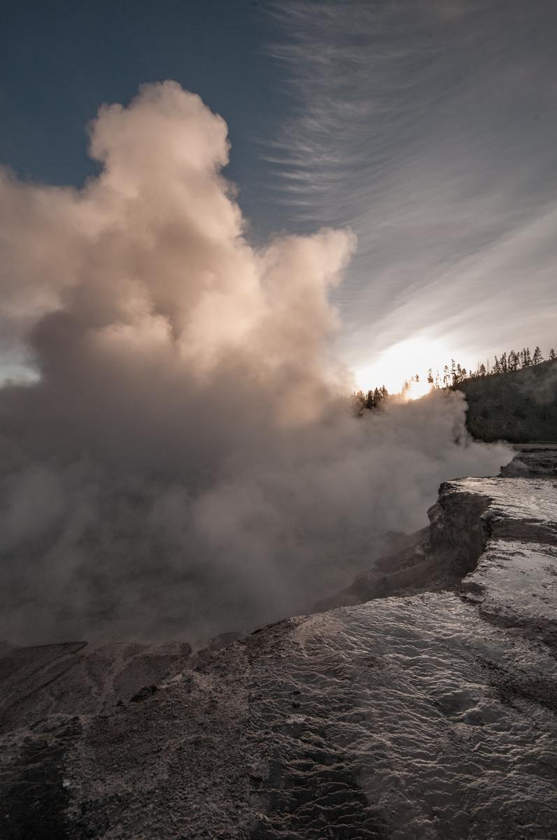 Yellowstone 2010-0977.jpg