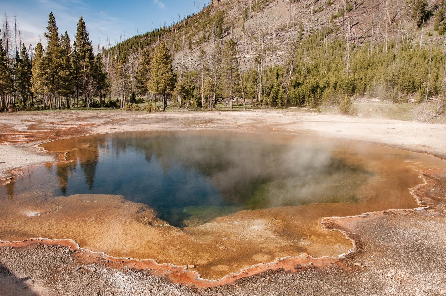 Yellowstone 2010-1770.jpg